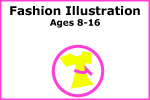 FashionIllustration